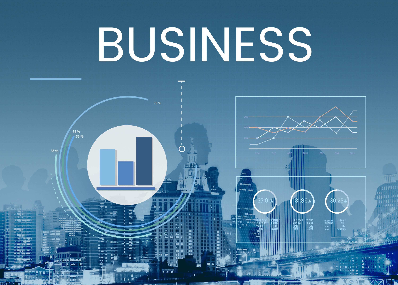 La localización de espacios para juntas de accionistas es un acto de gran importancia, y Enobox Experiencias to ofrece las mejores localizaciones