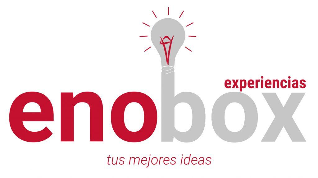 Logo enobox