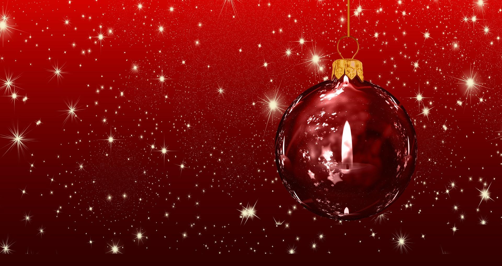 Enobox Experiencias te ofrece ideas para la organización de Eventos navideños para empresas