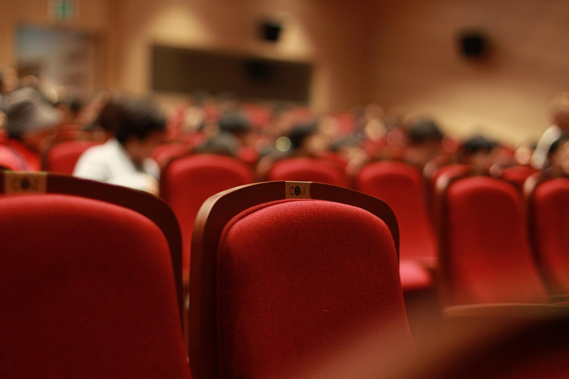 En Enobox Experiencias nos encargamos de todos los aspectos para la organización de congresos y convenciones