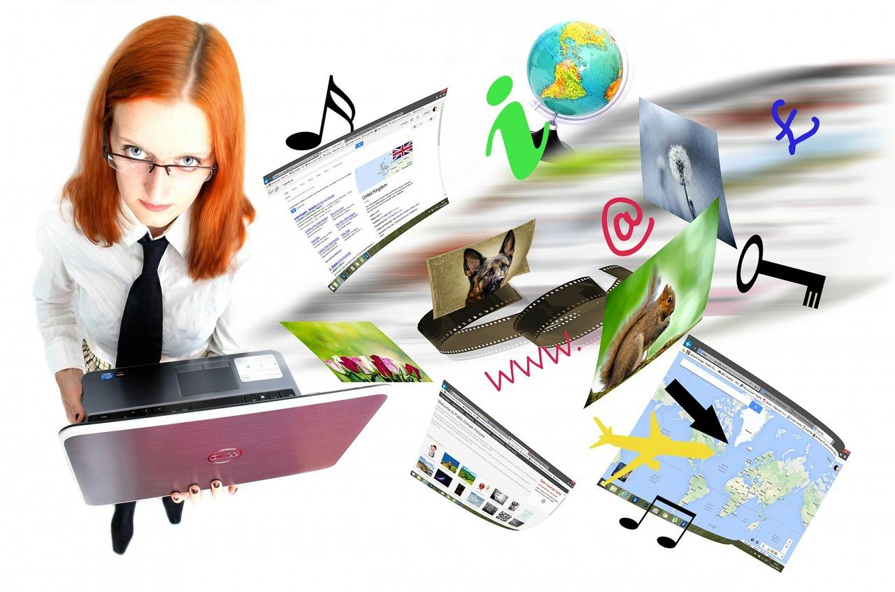 Enobox Experiencias te ofrece el mejor Diseño Web y campañas email marketing
