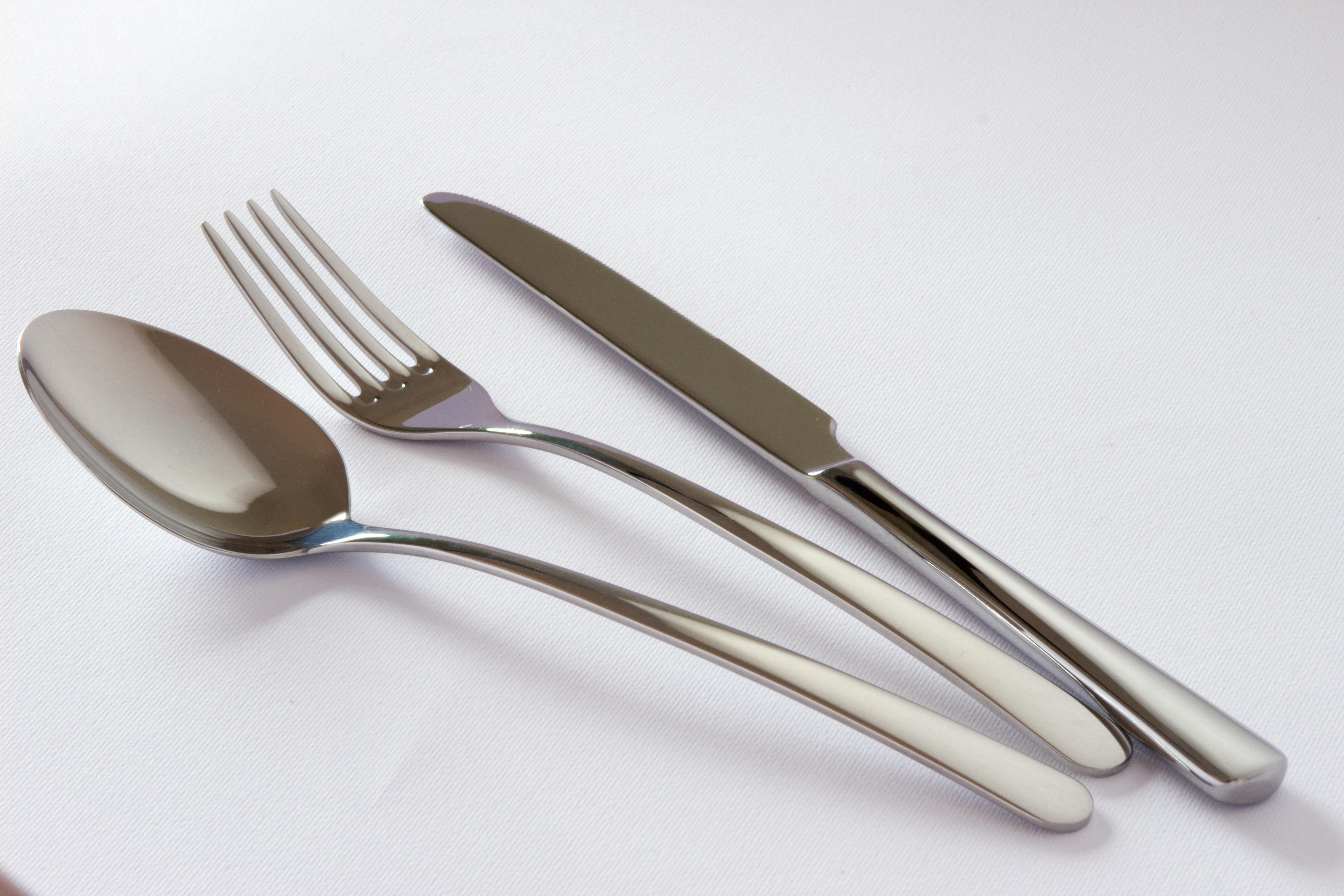 Enobox Experiencias te ofrece las mejores ideas para catering y eventos gastronómicos con Enobox Experiencias
