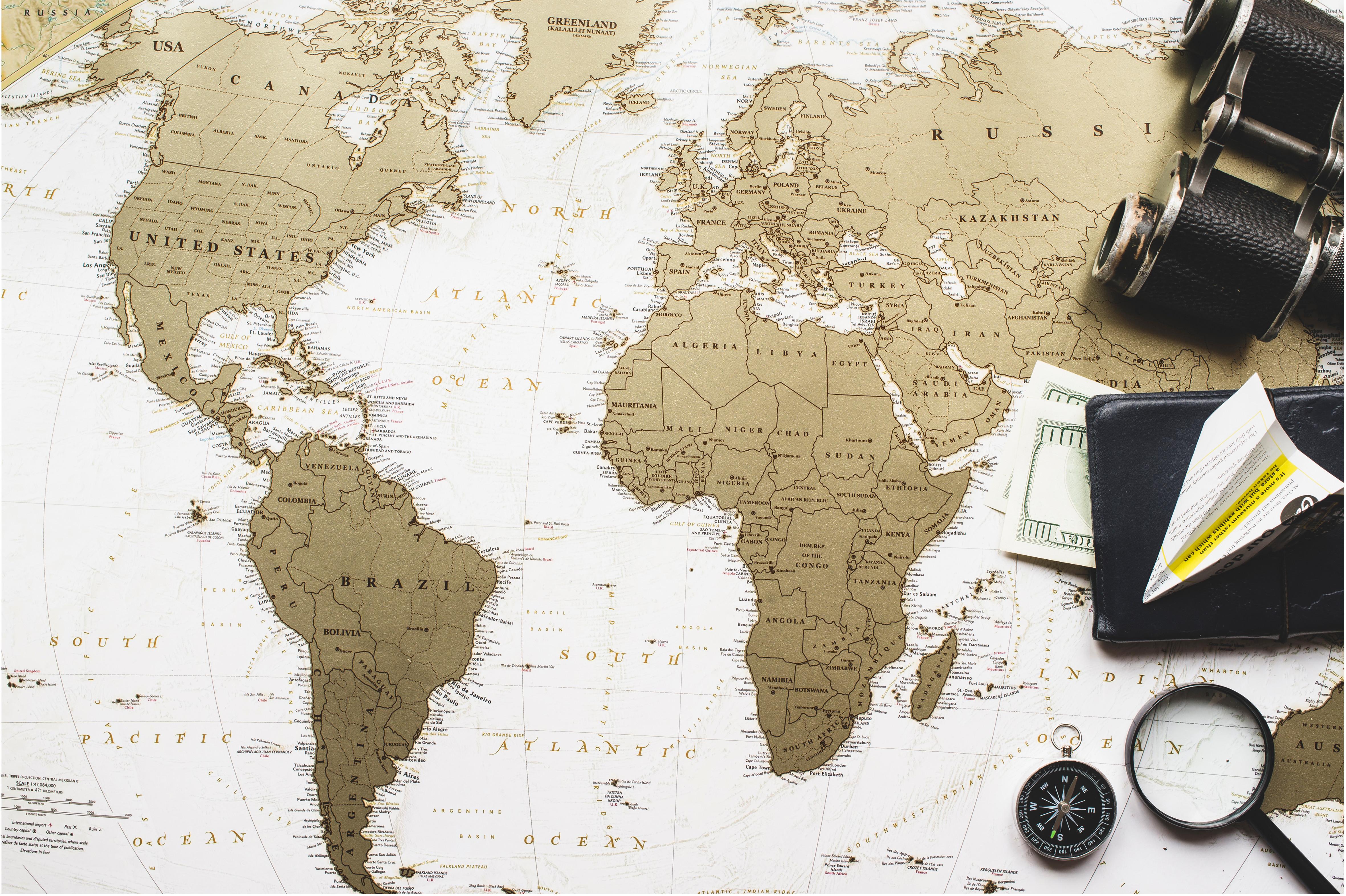 La experiencia de Enobox Experiencias nos hace ser un referente a nivel nacional aportando a nuestros clientes las mejores ideas para viajes de incentivo de empresa.