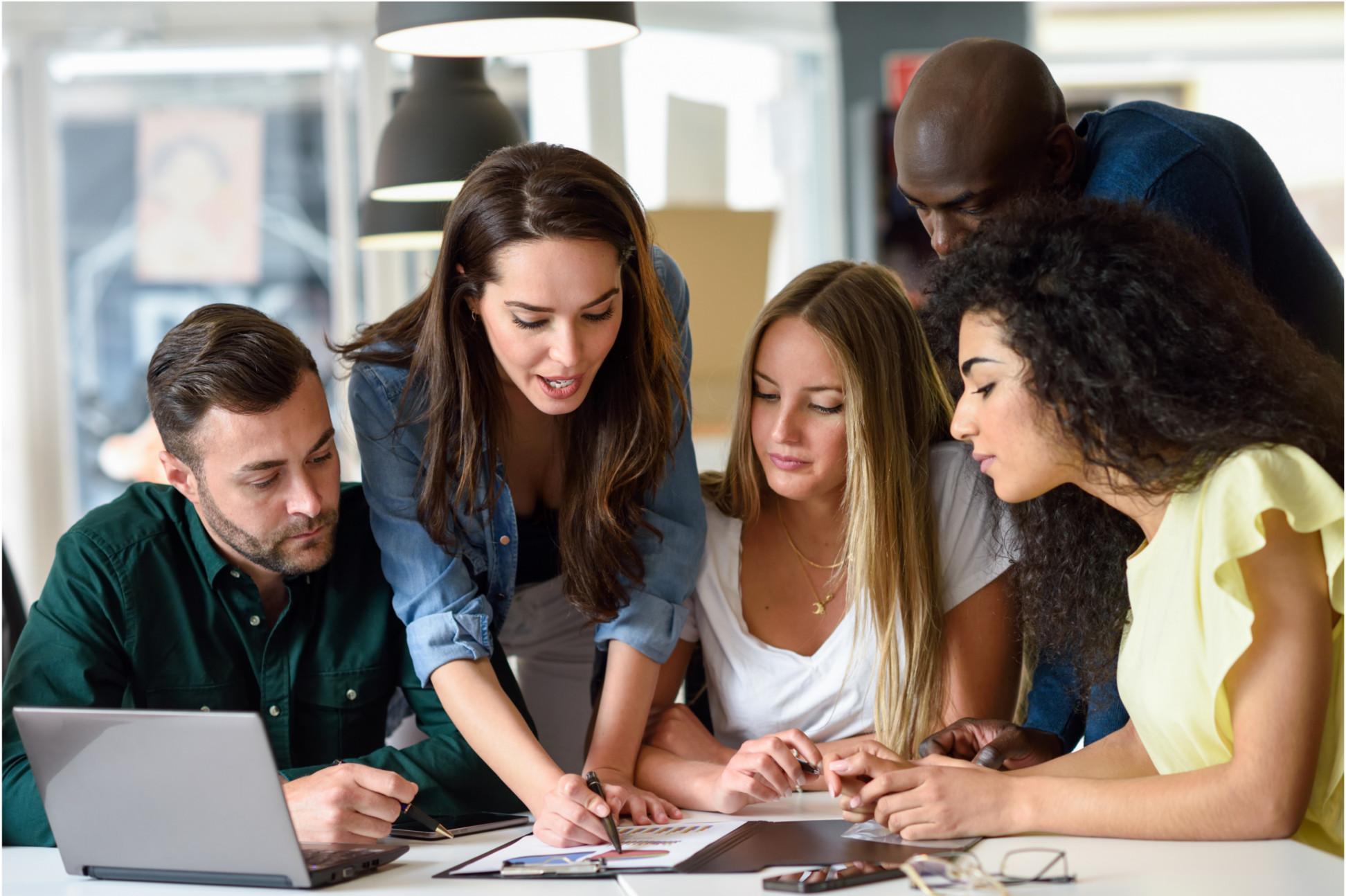 Enobox Experiencias colabora en la organización facilitando ideas para eventos corporativos originales, diferentes y únicos en toda España.